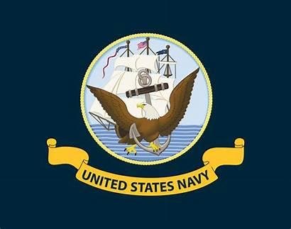 Navy States United Flag Svg Wikipedia Wiki