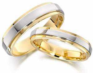 utah joins briefs to defend traditional marriage laws With wedding day rings