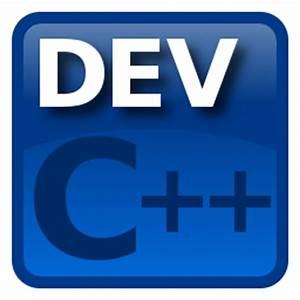 C++ Logo Icon - Free Icons and PNG Backgrounds