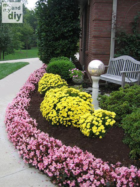 annual flower ideas top 28 annual flower ideas best 20 annual flower garden designs bloombety annual gardening