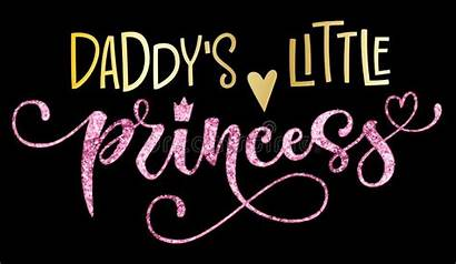 Daddy Font Princess Mommy Vatis Clipart Calligraphy
