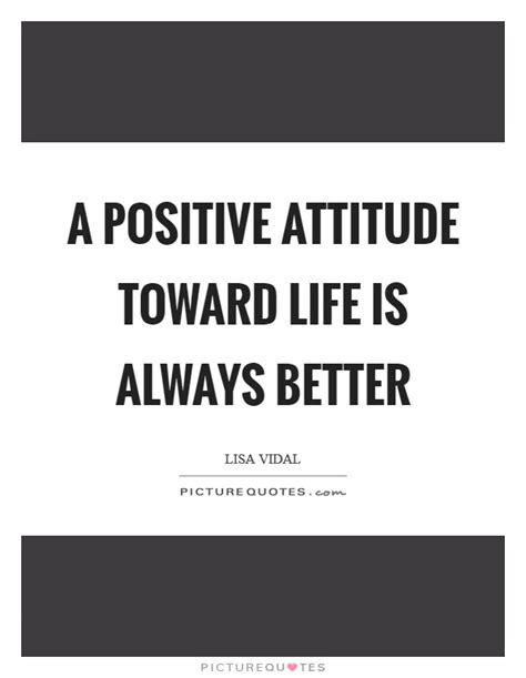 Funny Quotes Positive Attitude Towards Life