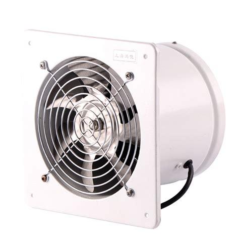 ventilateur de cuisine ventilateurs de cuisine achetez des lots à petit prix