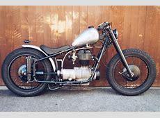 Custom Bikes & Motorcycles Moto Incendio Custom
