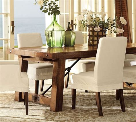 dining room table centerpieces modern stunning diningroom natural decor modern dining room wall