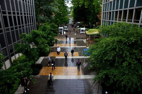 Portland State University Ranked Among Least Affordable. University Of Michigan Graduate Admissions. Parking Lot Layout Template. White Book Covers. Software Test Case Template. Business Loan Agreement Template. Silent Auction Gift Certificate Template. Small Business Plan Template Free. Red Youtube Banner Template