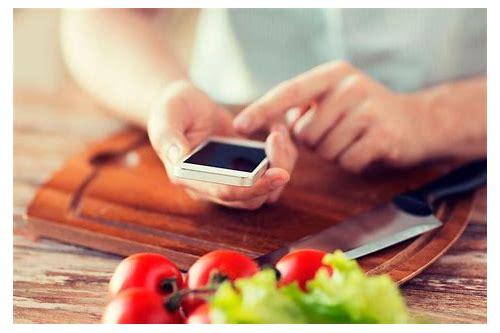 baixar de aplicativo de compartilhamento de alimentos
