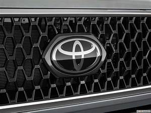 2019 Toyota Tacoma Trd Off Road Double Cab 5 U0026 39  Bed V6 4wd