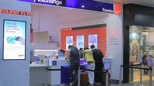 Travelex Ceo Issues Video Apology After Cyber Attack  Says