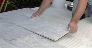 Terrassenplatten Verlegen Kosten : granit terrassenplatten verlegen granit terrassenplatten verlegen granit terrassenplatten ~ Eleganceandgraceweddings.com Haus und Dekorationen