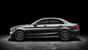 Mercedes Classe C Restylée 2018 : mercedes benz classe c facelift 2018 mercedes benz autopareri ~ Maxctalentgroup.com Avis de Voitures