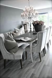 merveilleux meuble de cuisine pour four encastrable 13 With salle À manger baroque pour deco cuisine