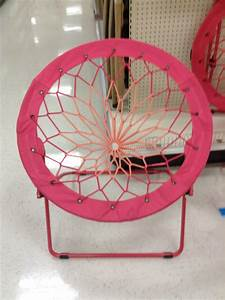Furniture Interesting Target Bungee Chair For Comfy