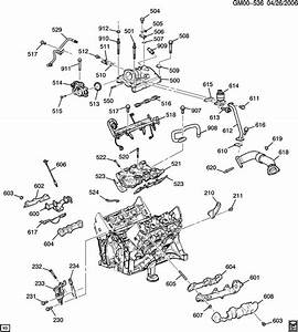 Gm 4 3l Oil Pan Diagram  Gm  Free Engine Image For User Manual Download