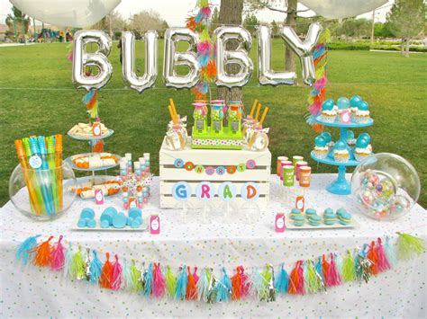 out the bubbly preschool graduation evite 404 | Break Out The Bubbly Lynlyy 1200