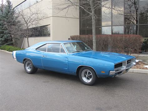 Dodge Charger 1969 by 1969 Dodge Charger Rt