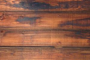 FAQ - Old Country FlooringOld Country Flooring