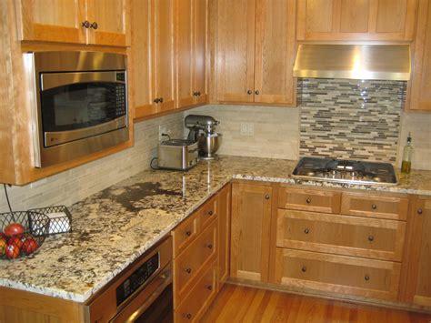granite kitchen countertop ideas paramount granite backsplash