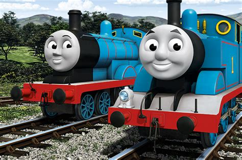 the tank engine wall decor new greeper the tank engine laces living with