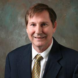 dr michael campion ophthalmologist southwestern eye