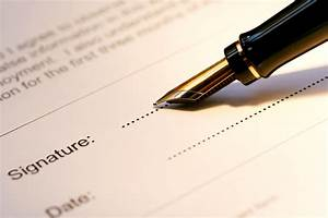 notary services pmla pine mountain lake With document signing service