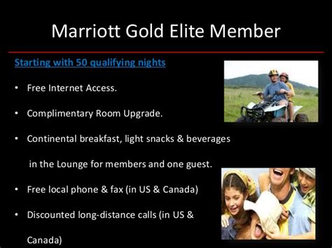 marriott platinum elite phone number intr of marriott brands