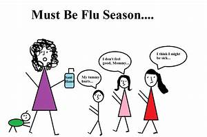 Diary of a Sick... Stomach Flu Funny Quotes