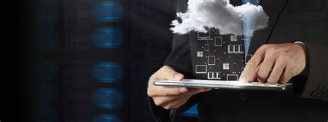 uk vps cloud vps servers cpanel plesk windows