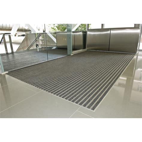 entrance floor mats entrance mats