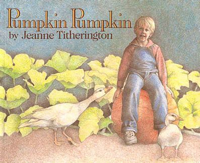 books about pumpkins for preschool book lists spu library 586