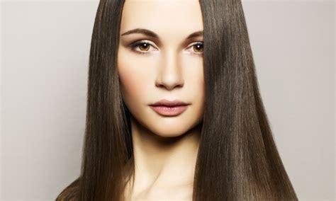 New York Glamour Hair And Beauty Salon