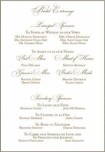 102 best filipino wedding images on pinterest filipino With wedding invitations entourage sample