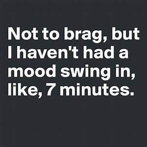 17 Best images about Menopause is not for sissies ;) on ...