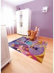 davausnet tapis chambre bebe turquoise avec des idees With chambre bébé design avec tapis avec fleurs