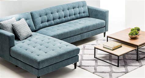 muebles falabellacom