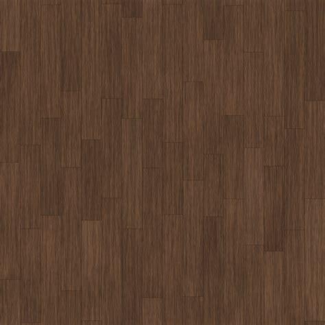 Kitchen Tile Paint Ideas - wood floor texture houses flooring picture ideas blogule