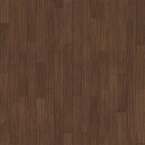 Wood Floor Texture Houses Flooring Picture Ideas Blogule