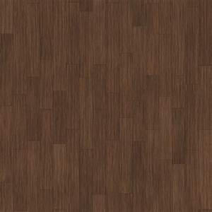 Wood Floor Texture Houses Flooring Picture Ideas - Blogule