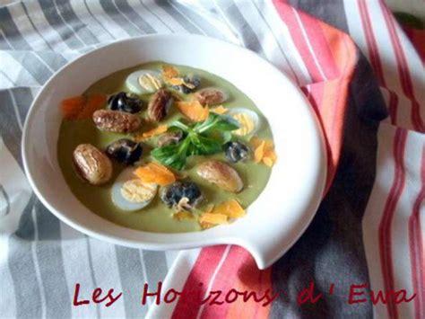 comment cuisiner les rattes du touquet recettes de rattes et œufs