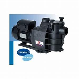 Pompe De Piscine Hayward : pompe de filtration hayward max flo 1cv mad piscine ~ Melissatoandfro.com Idées de Décoration
