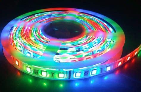 ταινία led 14 4w ip65 rgb lights4u gr