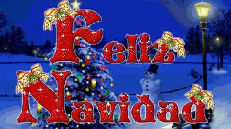 ver fotos para navidad frases personales para navidad