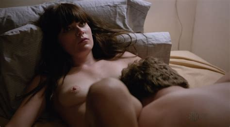 Nude Stars Movies January 2013