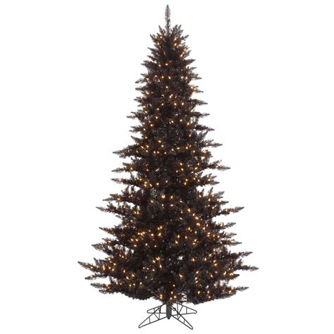 black christmas trees where to buy online santa s site