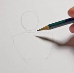 Zeichnen Lernen Mit Bleistift : bilder aus dem kopf zeichnen aus der fantasie zeichnen lernen ~ Frokenaadalensverden.com Haus und Dekorationen