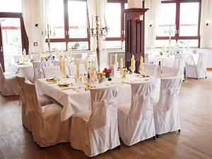 Deko Für Hochzeitstisch : ausgefallene und stilvolle tischdeko ideen dekorieren sie mit liebe zum detail ~ Markanthonyermac.com Haus und Dekorationen