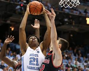Knee Soreness to Keep Sterling Manley Out Against NC State ...