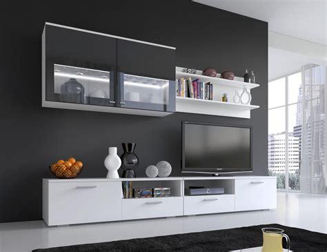 meuble mural cuisine pas cher decoration salon turc moderne 14 meuble tv suspendu pas