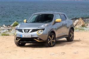 Avis Sur Nissan Juke : avis nissan juke nissan juke avis pour vous aider vous faire une id e sur ce petit suv forum ~ Medecine-chirurgie-esthetiques.com Avis de Voitures