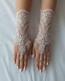 gants mariage les 25 meilleures idées concernant gants de mariage sur gants en dentelle vêtements